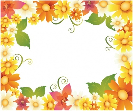 Picture frame free vector download (5,822 Free vector) for ...