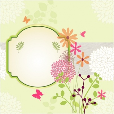 Logo Frame Free Vector Download 74 137 Free Vector For