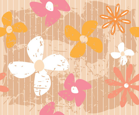 flower wall stickers free vector download (14,513 free vector) for