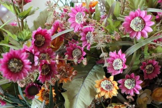 flowers 04