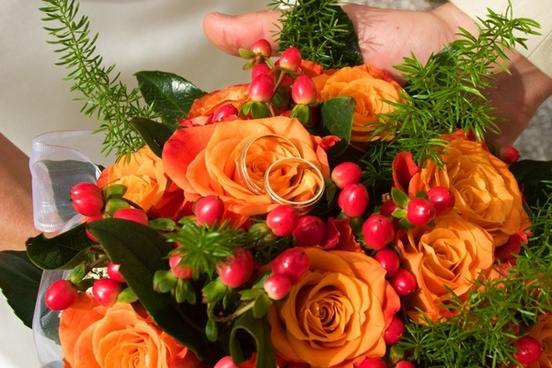 Flower Bouquets Pictures Free Stock Photos Download 10875 Free