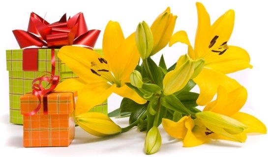 flowers and gifts definition picture 03