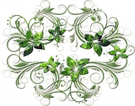 flowers floral design floral