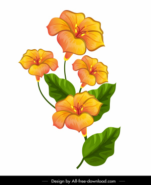 Vector Flower For Free Download About 5 192 Vector Flower Sort By