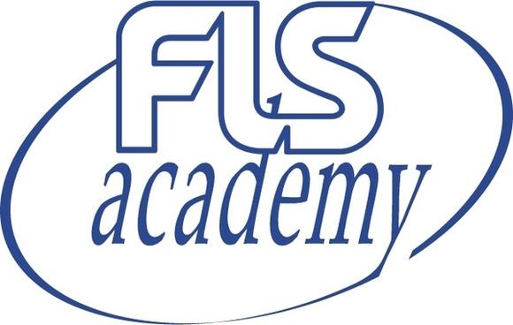 fls academy