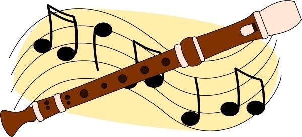 indian krishna flute music free download