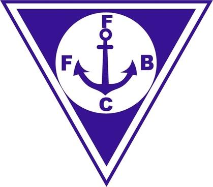 fluvial foot ball club de porto alegre rs