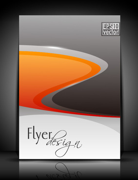 brochure background design free vector download 48 274 free vector