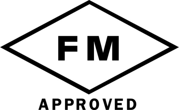 fm approved