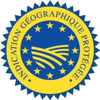 Foin de Crau IGP fr