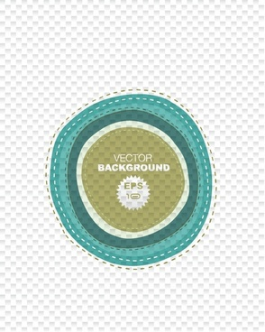 fold background 02 vector