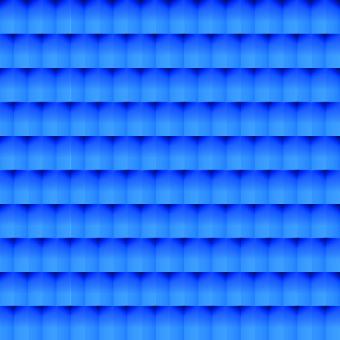 fold style pattern vector set