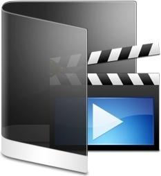Folder Black Videos