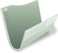 Folder Blank 5