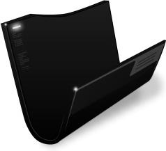 Folder Blank 8