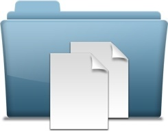 Folder Documents