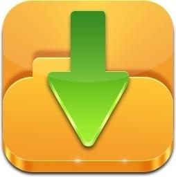 Folder Downloads