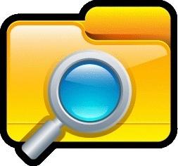 Folder Explorer
