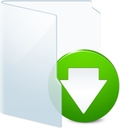 Folder Light Download