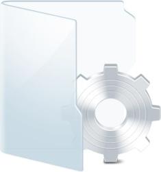 Folder Light System