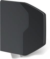 Folder live folder back