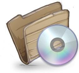 Folder Music Folder