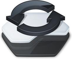 Folder subscriptions