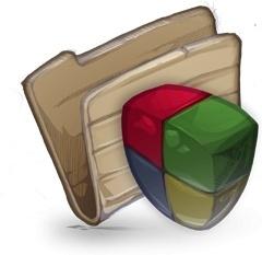 Folder Windows Folder
