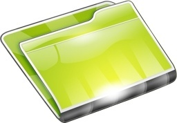 Folders Folder