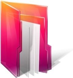 Folders folders