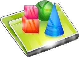 Folders Picture