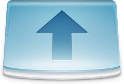 Folders Uploads Folder