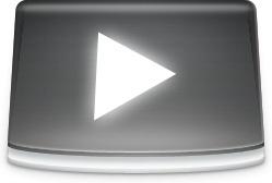 Folders Videos Folder