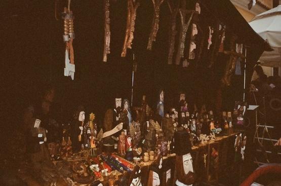 folk art lublin