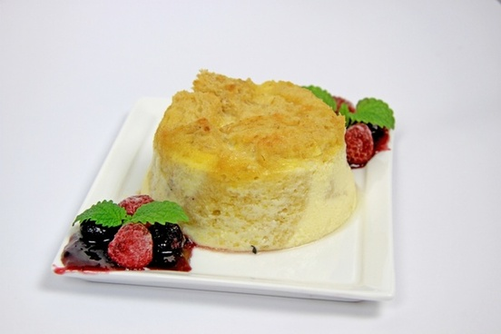 food dessert fruit