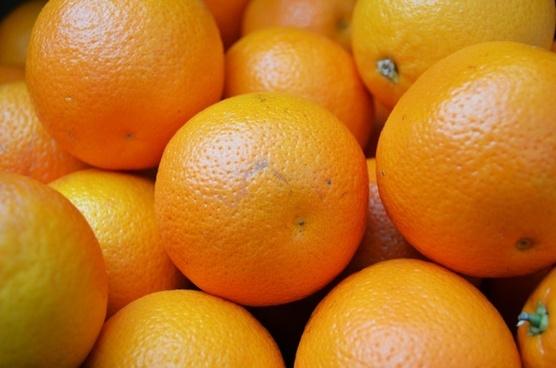 food fruit vitamins