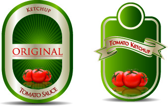 food label design free vector download 13 612 free vector for