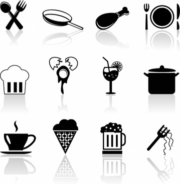 Food Free Vector Download 6 088 Free Vector For Commercial Use
