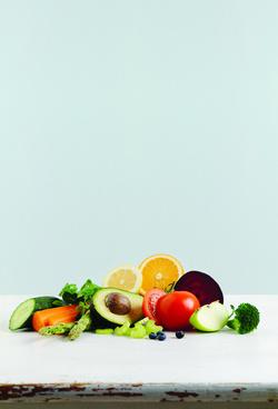 foods juice 5aday wilfa