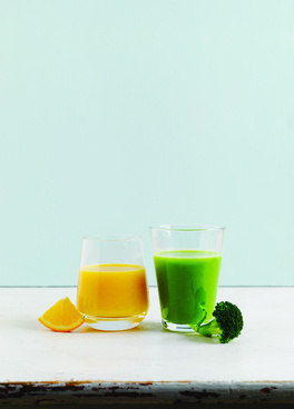 foods juice fruit veg1 wilfa