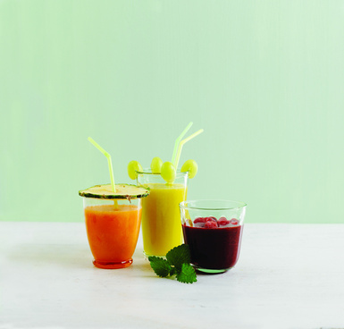 foods juice kids wilfa