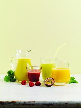 foods juice veg1 wilfa