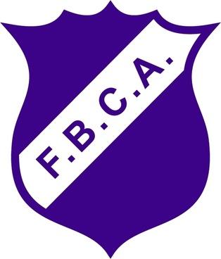 foot ball club argentino de trenque lauquen