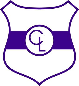 foot ball club libertad de nueve de julio