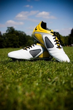 football boots shoes