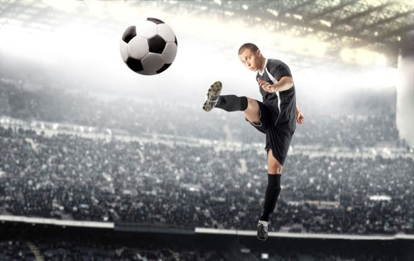 football theme picture 06 hd pictures