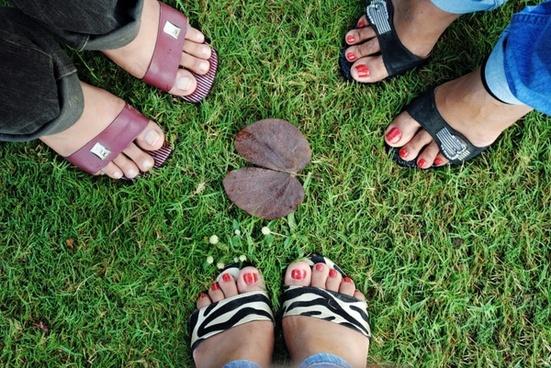foots group footwear