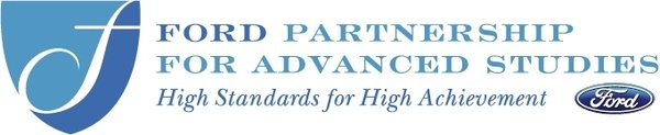 ford partnership for advanced studies