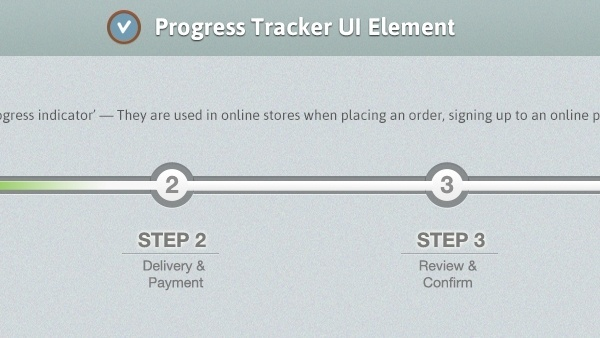 Steps progress free psd download (108 Free psd) for commercial use