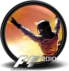 Formula 1 2010 2